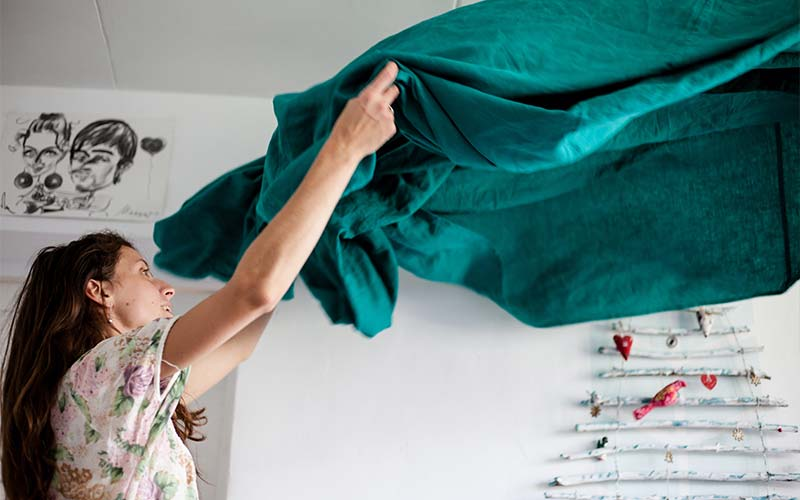 14 Bad Housekeeping Practices You Need to Avoid