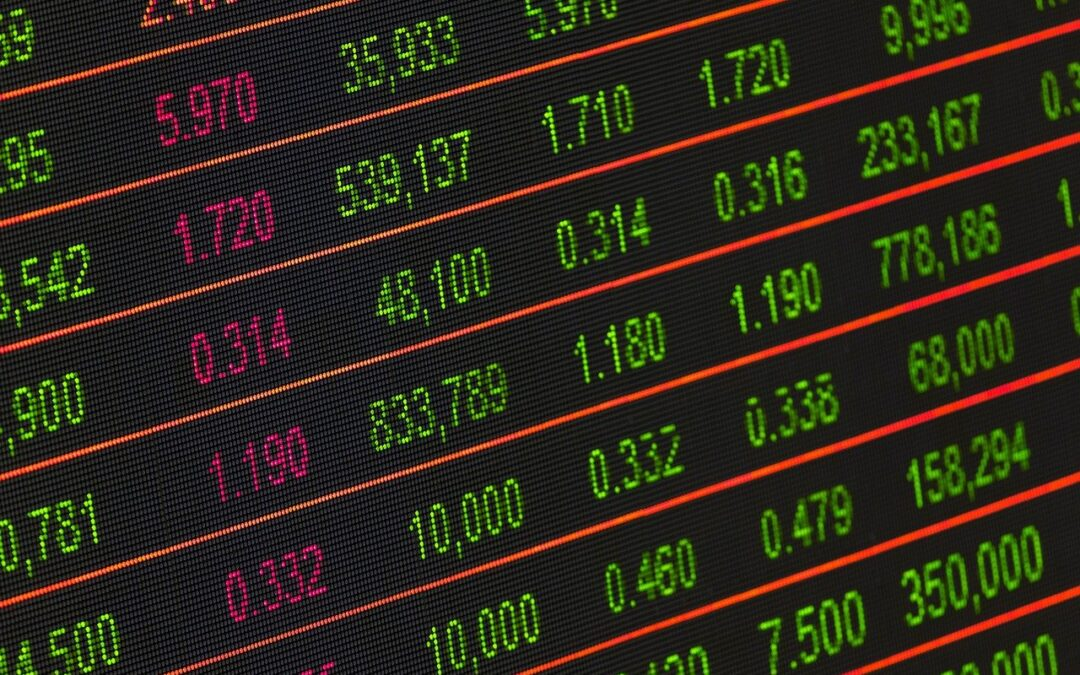 What Are the Benefits of Investing In the Stock Market?